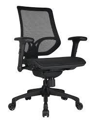 FRECM Office Chairs