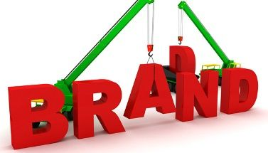 Building-Up-Your-Brand0001