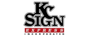 KC-Sign-Express
