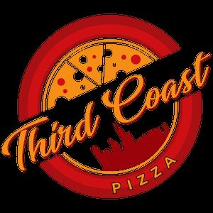 Third-Coast-Pizza