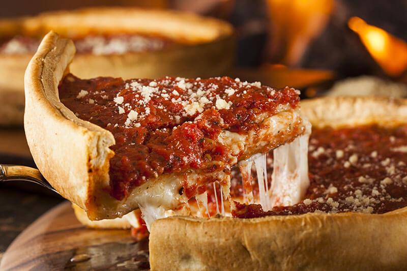 chicago-inspired-deep-dish-pizza-kansas-city-third-coast-pizza-slice