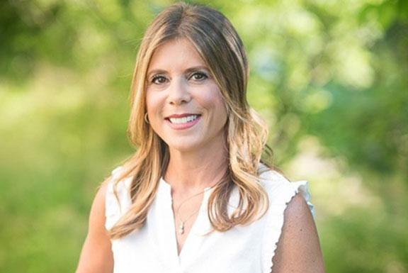 Karen Caplan, MS, RD, CDN
