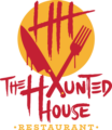 The Haunted House Restaurant