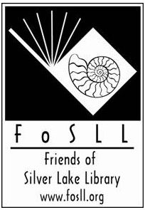 Friends of the Silver Lake Library