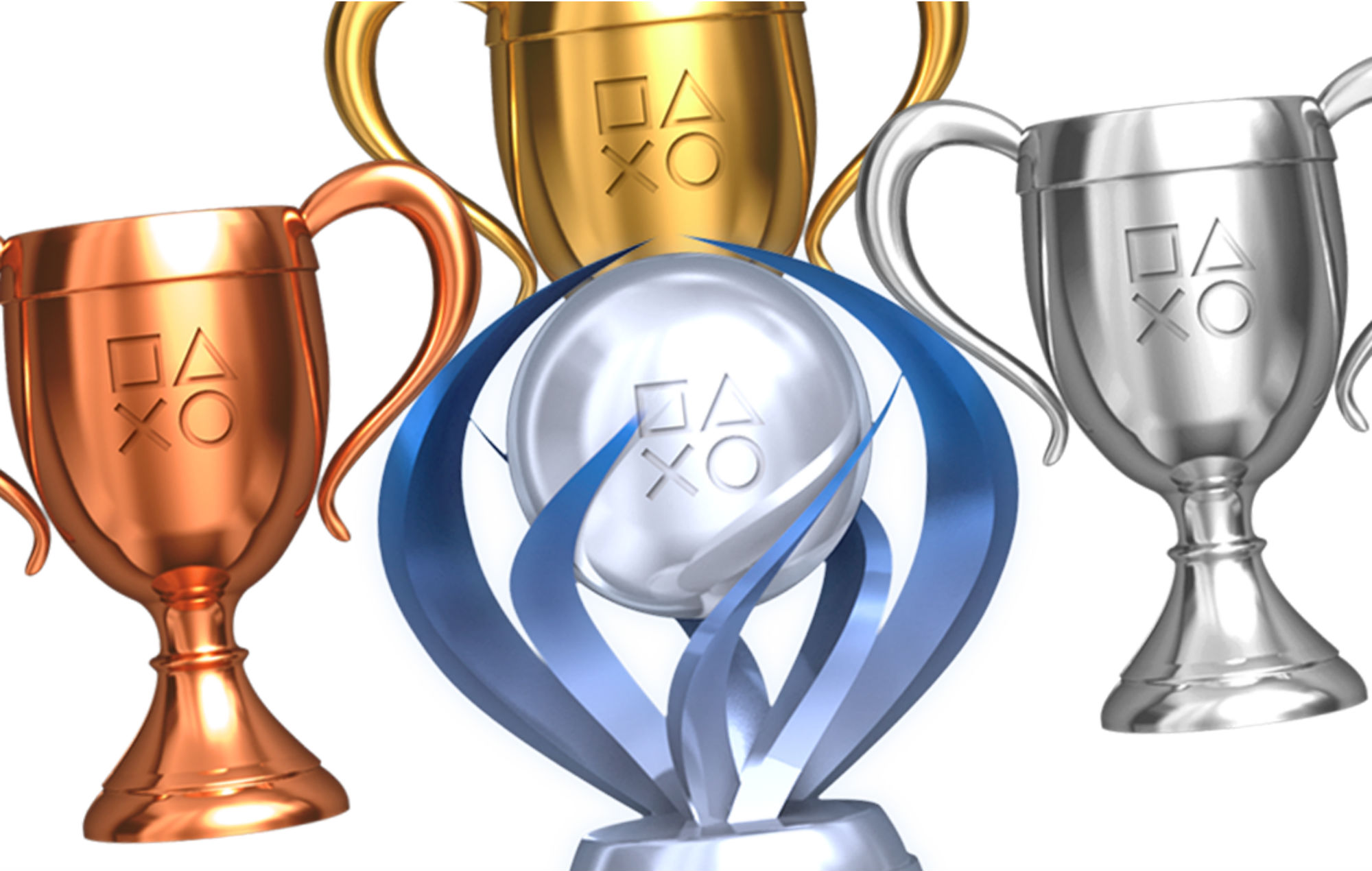 Awards Industry is Changing, Same Day Awards, order fast awards