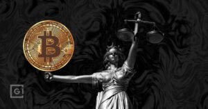 Balancing media licensing and the Cryptocurrency Blockchain space