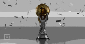 More Cryptocurrency and sports organizations collaborating