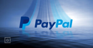 PayPal announcing new Crypto services