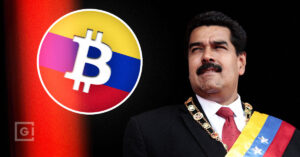 Is Venezuela becoming a crypto friendly nation?
