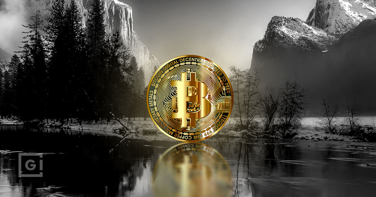 Bitcoin first time buyer guide