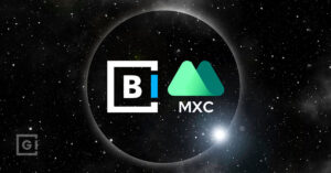 MXC Exchange teams up with BLOCKRATING