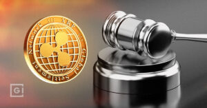 SEC and Ripple XRP continue legal battle