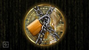 Increasing the security and privacy of Bitcoin