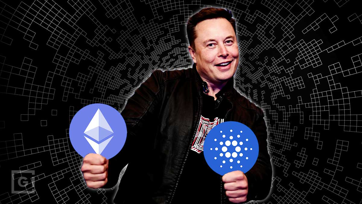 Crypto adoption is becoming mainstream