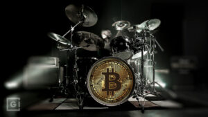 Finding the right rhythm and tools for cryptocurrency