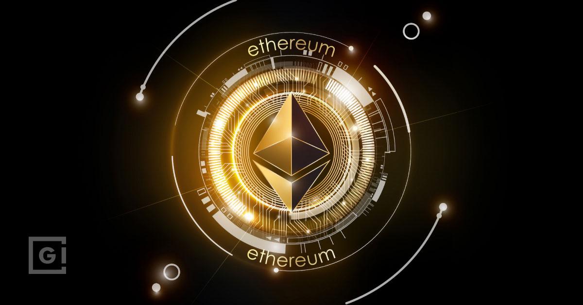 Ethereum future price predictions