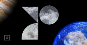 Is PolyMoon going to the moon?
