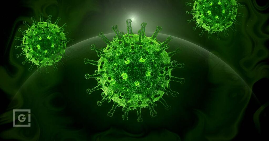 post covid-19 pandemic travel