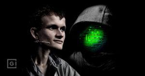 can blockchain mitigate hackers?