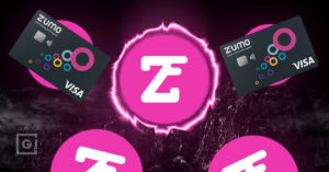 Zumo advancing ahead of the cryptocurrency and finance world