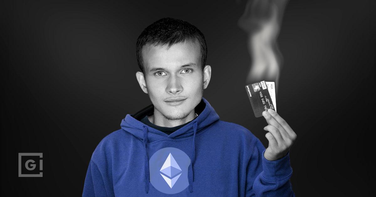 Crypto ATM becoming more mainstream