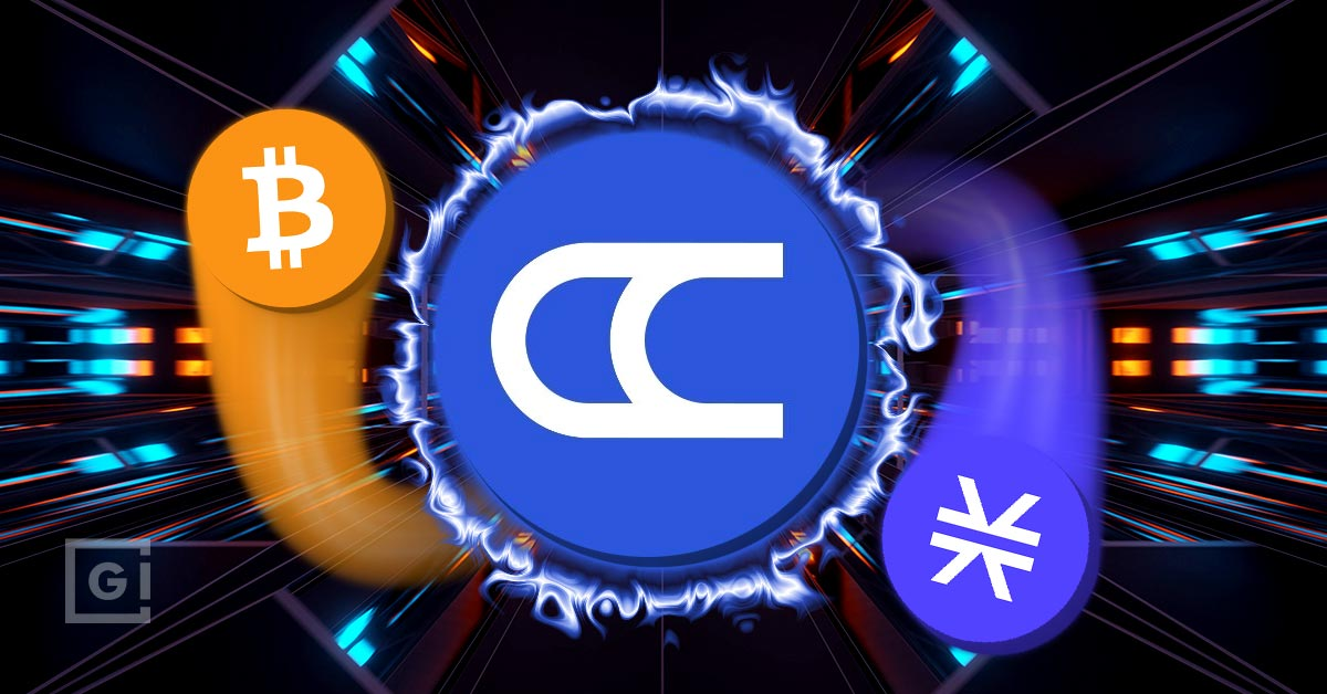 CityCoins generating yield with BTC and STX