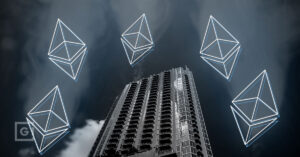 Tokenized properties, real estate and blockchain