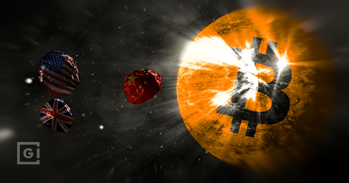 critical price point for the future of bitcoin