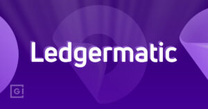 Ledgermatic provides the lowest cost global payment routes and a full suite of liquidity, risk and finance products denominated in digital assets
