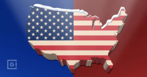 Where To and Not To Live In The USA