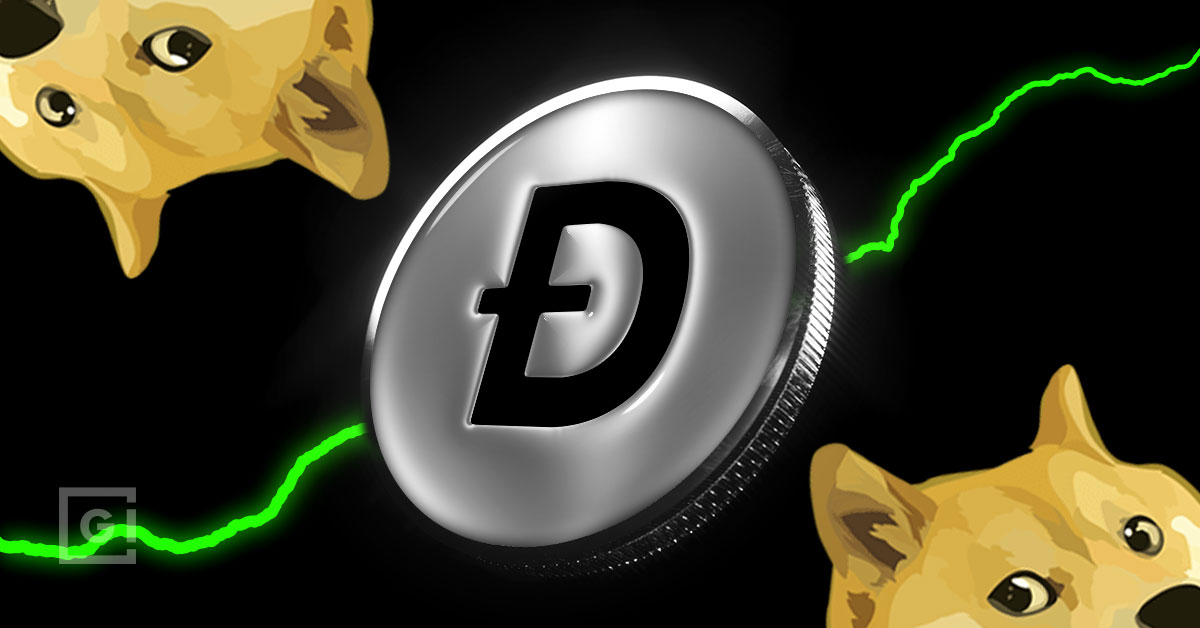 What if you invested 100 dollars in Doge and other investments?