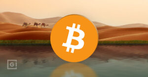 Can crypto help the victims of Aghanistan?