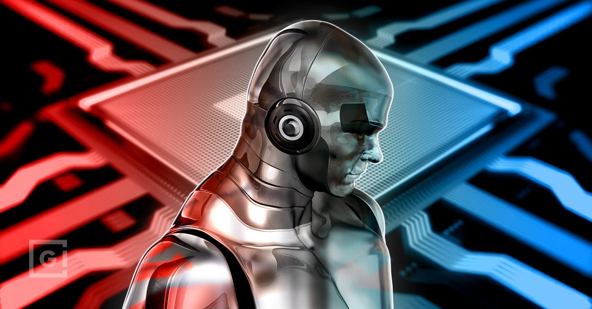 The good and the ugly of Artificial Intelligence