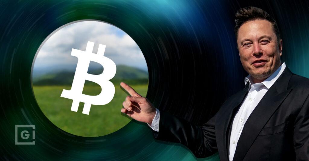 Bitcoin looking bullish hitting all time highs