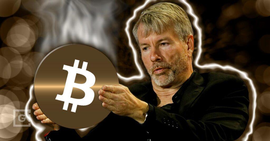 Future of Bitcoin price
