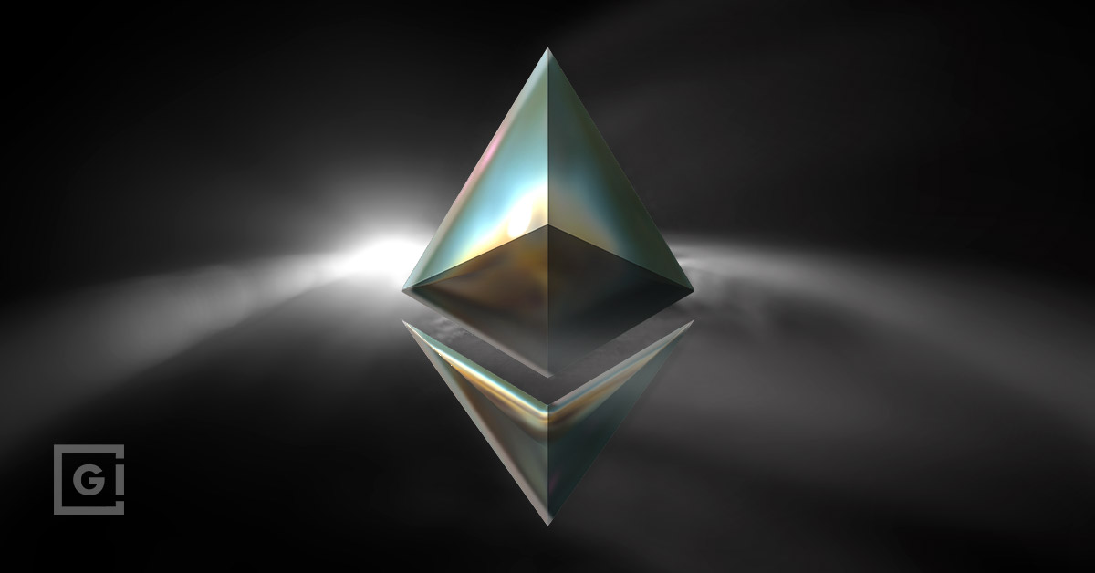 EIP-1559 is just around the corner for Ethereum