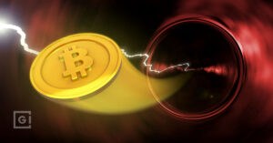 Will government and big money destroy Bitcoin?