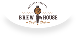 H2 BrewHouse