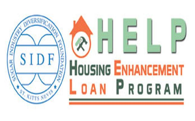 SIDF IMPLEMENTS LOAN PROGRAM FOR HOME IMPROVEMENT