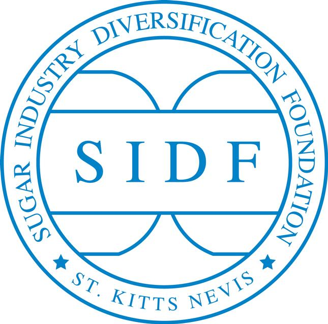 APPLICATION FOR PROJECT FUNDING FROM SIDF NOW ONLINE
