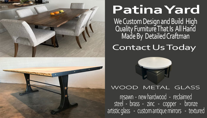 patina-yard-furniture-