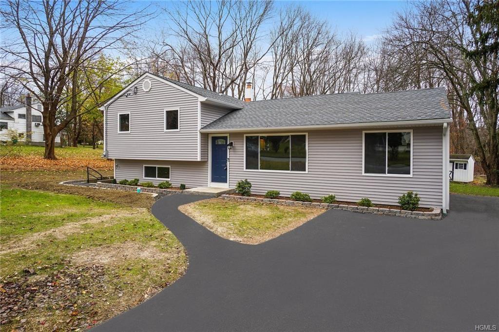 3407 N Deerfield Ave, Yorktown Heights, NY 10598