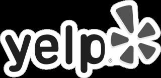 Beauty Hideaway on Yelp!
