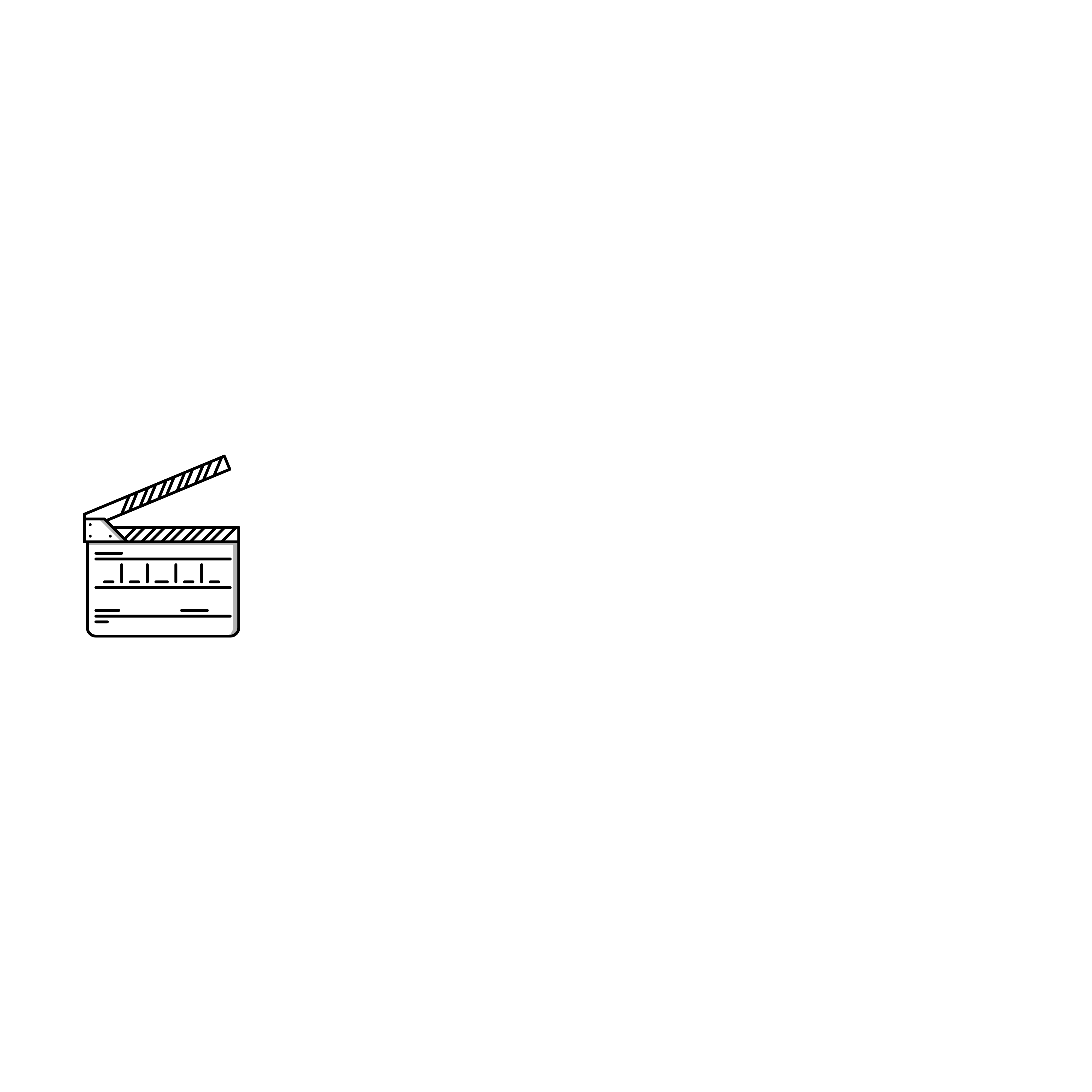 Brand-In Entertainment | Powered by Ninja Toaster Productions
