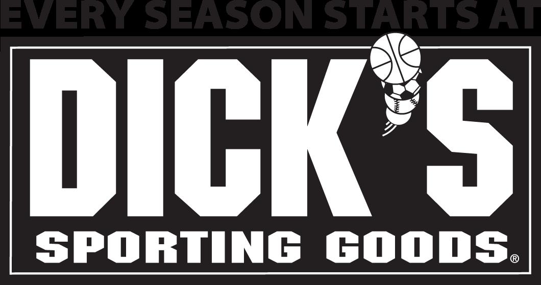 Dick's Sporting Good Logo