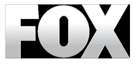 Fox Logo - Fox Network Logo - Fox TV Logo