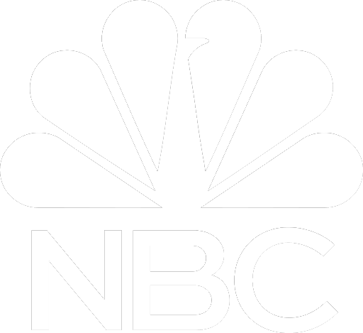 NBC Logo - NBC Universal