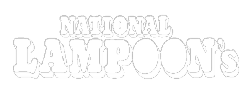National Lampoons Logo