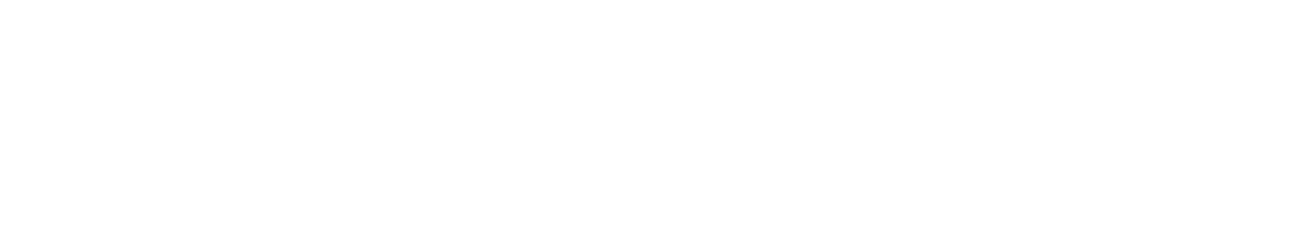 Sony Logo - Sony Music Logo - Sony Sound Logo