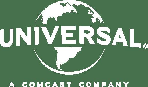 Universal Logo - Universal Network Logo - Universal TV Logo
